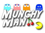 Munchy Man