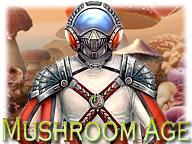 Mushroom Age for Mac OS