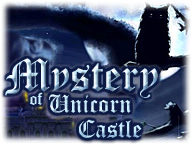 Mystery of Unicorn Castle for Mac OS