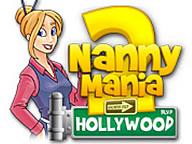 Nanny Mania 2 for Mac