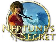 Neptune_s Secret