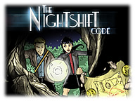 The Nightshift Code for Mac