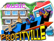 Profitville for Mac