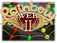 Rainbow Web 2 for Mac