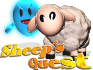 Sheep's Quest