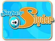 Super Slyder