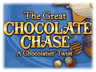 The Great Chocolate Chase for Mac