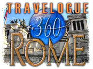 Travelogue 360: Rome for Mac