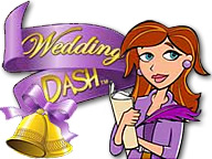 Tips and Tricks for Wedding Dash