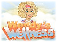 Wendy's Wellness for Mac