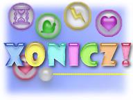 Xonicz!