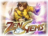Zen Gems