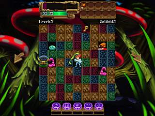 knightfall_death_and_taxes_game_grid
