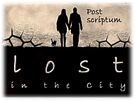 Lost in the City: Post Scriptum for Mac OS