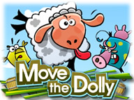 Move The Dolly: Block Puzzle