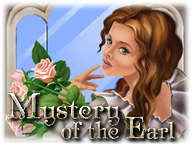 Mystery of the Earl for Mac OS