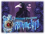Mystery Trackers: Raincliff CE for Mac