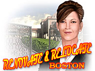 Renovate Relocate Boston