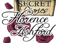Secret Diaries: Florence Ashford