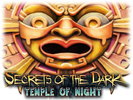 Secrets of the Dark: Temple of Night for MAC