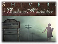 Shiver: Vanishing Hitchhiker CE for Mac