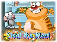 Steal the Meal