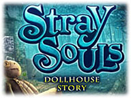 Stray Souls: Dollhouse Story CE for Mac