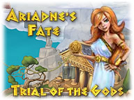 Trial of the Gods 2