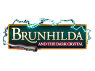 Brunhilda_and_the_Dark_Crystal